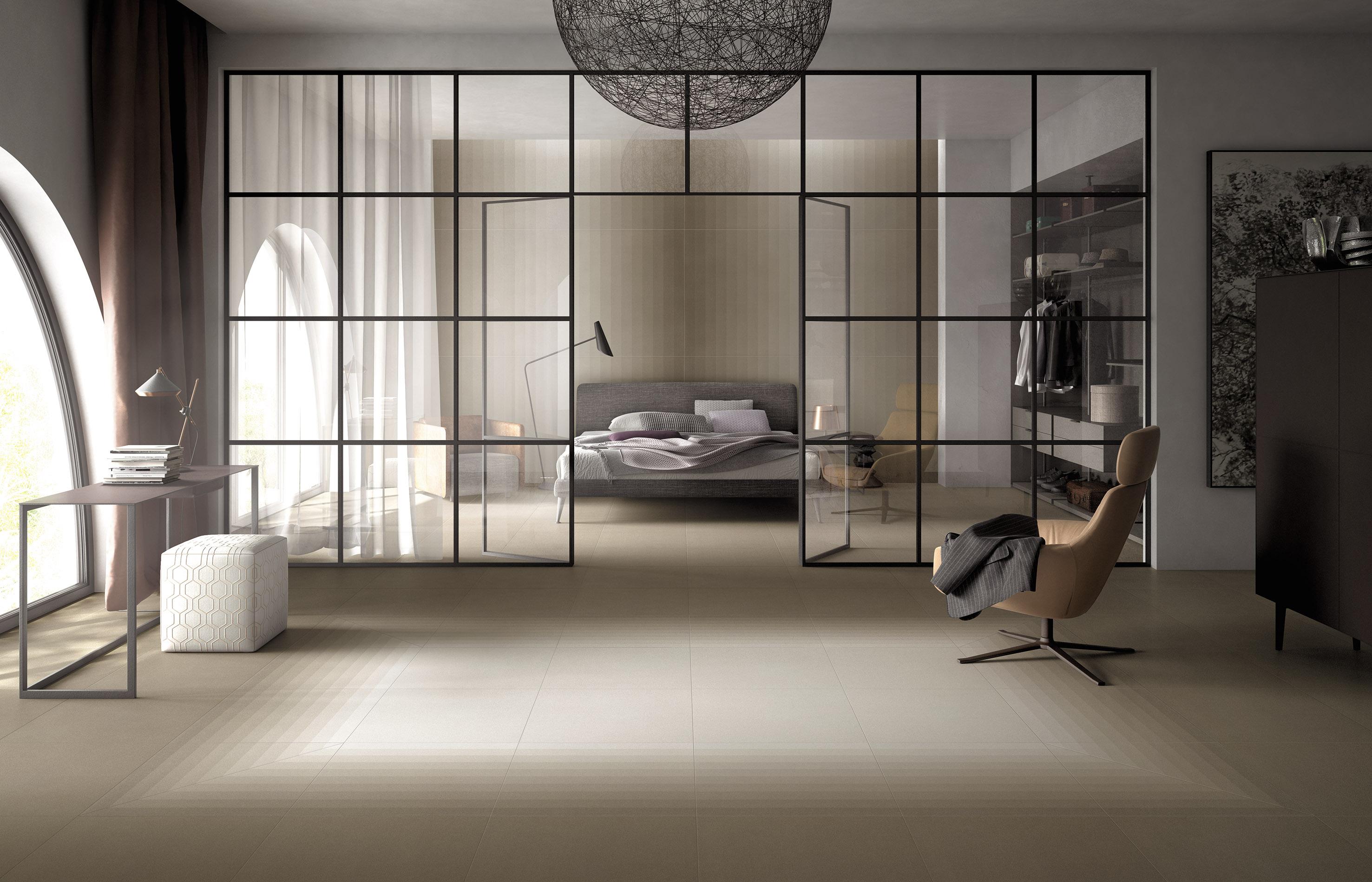 comptoir du carrelage accueil comptoir du carrelage ohnenheim. Black Bedroom Furniture Sets. Home Design Ideas